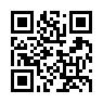 こちらをクリックor携帯でQRコード読取