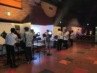 舞台技術講座Vol.8「ステージライティング機器展」