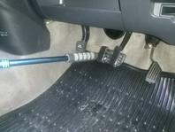 簡易補助ブレーキ レンタル