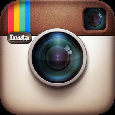 emBellir instagram