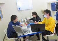 アシスタントインストラクター 3日間 ¥73,250- 日程調整可能です。 別途年会費、保険料がかかります。 プロですので。