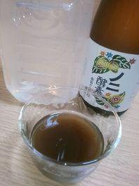 沖縄ノニ酵素は、乳酸菌・酵母菌で発酵・熟成しました。 飲みやすい沖縄ノニ酵素を皆様の美容と健康ために是非お試しください。
