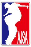 ajsa 全日本スケートボード協会