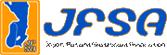 jfsa 日本フラットランドスケートボード協会