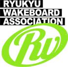 琉球ウェイクボード協会