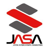 JASA 【ジャパン・アクション・スポーツ・アソシエーション】