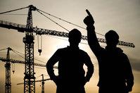 ●我々は、やはり新建といわれるように組織の中で和をもって仕事にあたります。  ●我々は、さすが新建といわれるように豊かな知識と行動で常にプロ根性に徹します。   ●我々は、この次も新建といわれるように真心こめて良い物を作ります。
