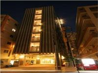 「ゆったりと沖縄を楽しみたい・・・」 そんな卒業生の為にも格安ホテルをご用意出来る事が出来ました。 ・一泊:¥2,700 時間が許すまでゆっくり楽しんでください。