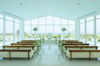 小さな結婚式 沖縄店