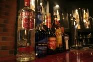 Darts & Music Bar  DAMS