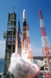 ロケット開発で培われた最先端の断熱技術