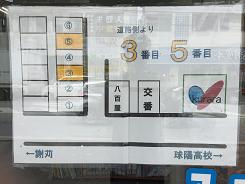 ■住所/連絡先■