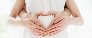 妊娠期のサポート