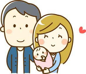 産後のサポート