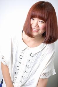"""<b>hair:SHIMA</b>  <b>make:AYAKA</b>  <b>model:G.Saori</b>   >><a href=""""http://churakami-okinawa.jp/salon/didi_un_mode/haircatalog/857/.html""""><span style=""""color:#FF0000;font-size:14px;""""><b>このスタイルの詳細はコチラ</span></a></b>"""