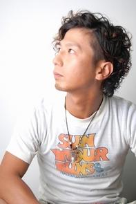 """<b>hair:SHIMA</b>  <b>model:M.Tokio</b>   >><a href=""""http://churakami-okinawa.jp/salon/didi_un_mode/haircatalog/1094/.html""""><span style=""""color:#FF0000;font-size:14px;""""><b>このスタイルの詳細はコチラ</span></a></b>"""