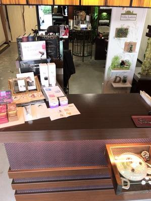 沖縄では初のギリシャ発祥Bagブランド「GRACE SELLIE」をセレクトして取り扱わせていただいてます <b>是非ご来店の際を手に取ってみられてください</b>