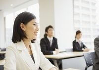 店舗、企業様向けの中国語研修及び中日、日中翻訳