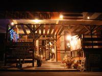 読谷村にあるお洒落アジアン食堂!