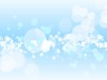 "<span style=""color:blue;"">対象となる方</span>"