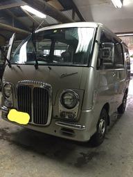 ←S120V アトレークラシック  売