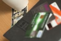 ご乗車の際、ご契約に応じて概算料金をお支払いいただき、ご返車の際に超過料金等を清算させていただきます。