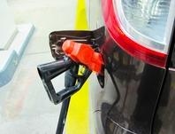 営業所の近くのガソリンスタンドで燃料満タンの上、ご契約時間までにご返却ください。 万一遅れる場合は必ずご連絡下さい。