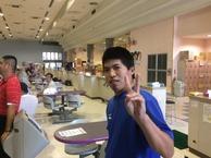 バザーやイベントの出店販売が楽しいです!! 色んな作業経験をして、給料をたくさん貰いたいです。