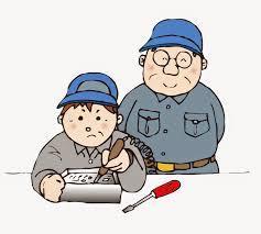 (住マイル福祉工場)内での仕事(生産活動)を行いながら就労支援を行うのが特徴です。もちろん給料もお支払いします。 利用者は、給料をもらいながら就職に向けた就労支援に取り組むことができます。 就職に向けた基礎的な準備が整った利用者から、面接訓練や履歴書作成等の具体的な就職訓練に入ります。 就職に向けて楽しく一緒に学びながら頑張りましょう!