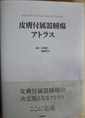 著者名:原田 誠一・編 判・ページ数:B5判・360頁 出版社:中山書店 本体価格:8,000円