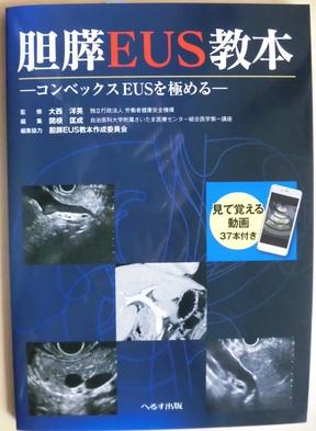 著者名:高久 史麿・他監 判・ページ数:A6判・2754頁 出版社:医学書院 本体価格:5,000円