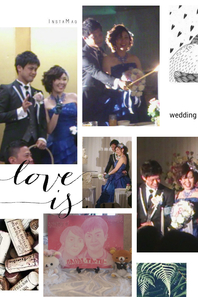 CorazonWedding
