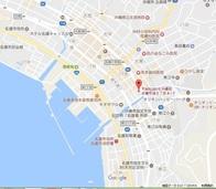 NAIL SALON NANA 名護店