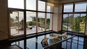 カルストヴィラからお車で10分。沖縄の自然の恵みと古代海水のタラソテラピー。日本では数少ない、フランスのオーセンティックなタラソプログラムが受けられる世界水準のスパです。 タラソスパ ベルメール www.thalasso-bellemer.jp