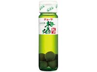 洋酒・ワイン・スピリッツ・リキュール