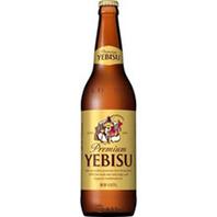 サッポロビール(株) オリオンビール(株)  アサヒビール(株)  モルソン・クアーズ・ジャパン(株) Anheuser-Busch InBev Japan(株)