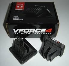 VFORCE4
