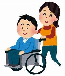 重度の肢体不自由者又は重度の知的障害若しくは精神障害により行動上著しい困難を有する障害者であって、常時介護を要する方へ ●入浴 ●排せつ ●食事等の介護 ●調理 ●洗濯 ●掃除等の家事  ●外出時における移動中の介護 ●生活等に関する相談やその他の生活全般にわたる援助を行います。