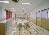 2F 保育室