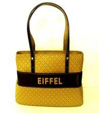 EIF313