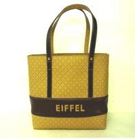 EIF316