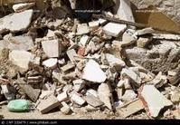 木造家屋解体、鉄筋解体、鉄骨解体などの家屋・建物の解体工事をお請け致します。
