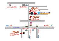 ※左記画像をクリックすると拡大された地図でご覧になれます。