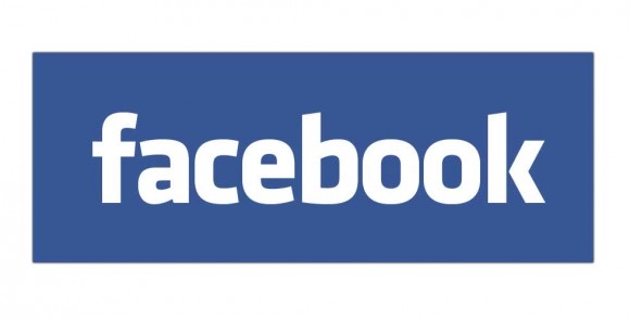 【公式】Facebook