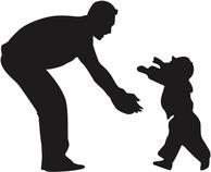 <b>根拠のない自信を育てる大切さ</b>     全面的に受容される時期があればあるほど<p>人間は安心して自立できる動物です。<p>ありのままの自分を承認されることが自信になります。   <p>児童精神科医  佐々木 正美  </b>