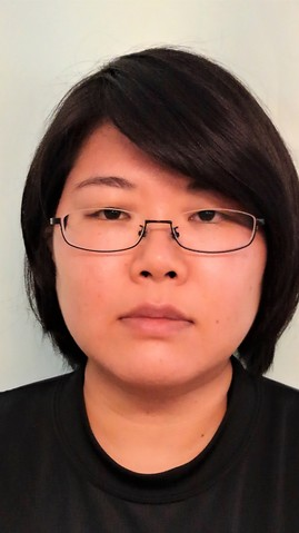 東江 (Agarie)