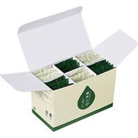 フレッシュパック10ml×30袋入 税抜 3,250円