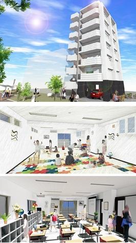 ⑧.S氏住宅新築工事(うるま市)