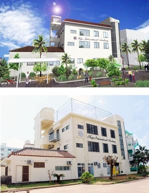 ⑥.H氏住宅新築工事(うるま市)