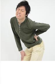 """<span style=""""color:blue;"""">◆ 大したことないけど後遺症が心配 ◆ むち打ちかもしれない ◆ 頭痛がする ◆ 吐き気がする ◆ 腰痛が出てきた ◆ 症状がなかなか改善しない</span>  など交通事故によって身体を痛めてしまった方、お気軽にご相談ください。"""